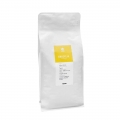 Coffee Republic Brazylia Guaxupe 1 kg