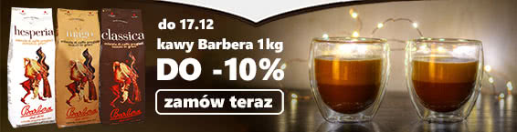 12.2018 Barbera do -10% mały