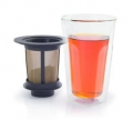 Finum-Smart-Brew-System-320-ml-zaparzacz-2.jpg