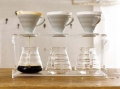 Hario-Range-Server-V60-01-360-ml.jpg