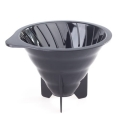 Hario-Drip-In-Server-V60-02-700-ml-2.jpg