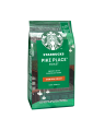 Starbucks Pike Place Medium Roast 200g