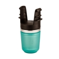 Contigo-Zaparzacz-do-herbaty-Tea-Infuser-For-West-Loop-2.0-2.jpg