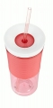 Contigo-Shaker-Shake-and-Go-Single-Wall-Rozowy-540-ml-2.jpg