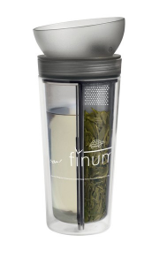 Finum Traveler Zita 300 ml