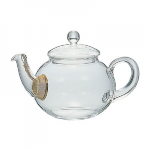 Hario czajniczek Jumping Tea Pot 500 ml