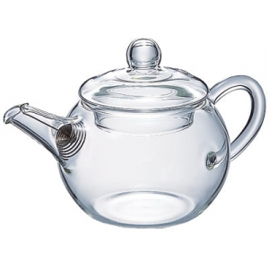 Hario czajniczek Asian Tea Pot 180 ml