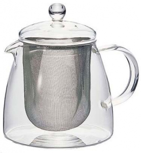 Hario czajniczek Leaf Tea Pot 700 ml