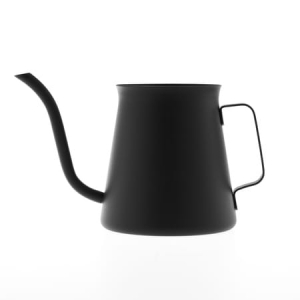 Hario Mini Drip Kettle Kasuya Model 300 ml