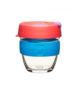 KeepCup kubek Brew Hibiscus 227 ml