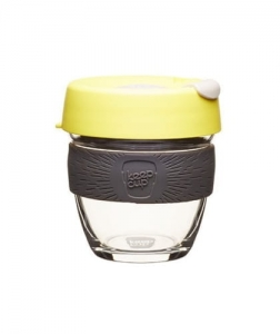 KeepCup kubek Brew Honey 227 ml
