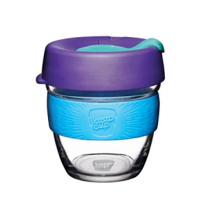 KeepCup kubek Brew Tidal 227 ml