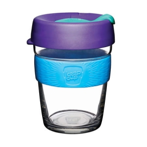 KeepCup kubek Brew Tidal 340 ml
