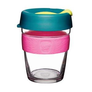 KeepCup kubek Brew Atom 340 ml