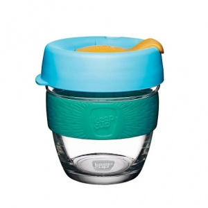 KeepCup kubek Brew Breeze 227 ml