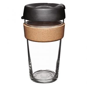 KeepCup Brew Cork Espresso 454 ml