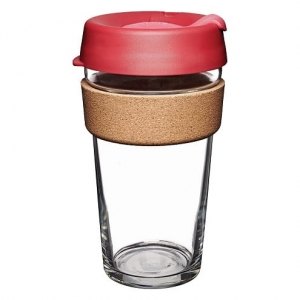 KeepCup Brew Cork Thermal 454 ml