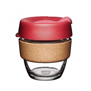 KeepCup Brew Cork Thermal 227 ml