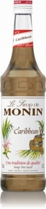 Monin Rumowy 0,7 l