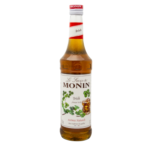 Monin Irish 0,7 l