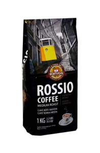Rossio Taste of Portugal 1 kg