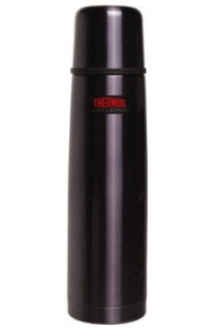 Thermos Light'n'Compact termos 500 ml granatowy