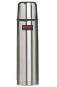 Thermos Light'n'Compact termos 750 ml stalowy