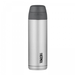Thermos FunTainer 530 ml stalowy