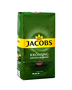Jacobs Kronung 0,5 kg ziarnista