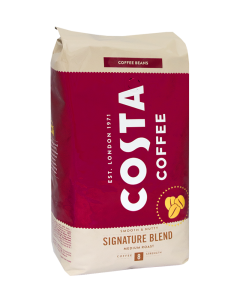 Costa Coffee Signature Medium 1 kg
