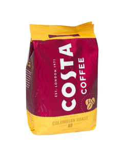 Costa Coffee Colombian Roast 0,5 kg