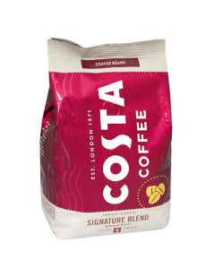 Costa Coffee Signature Medium 0,5 kg