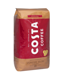 Costa Coffee Signature Dark 1 kg