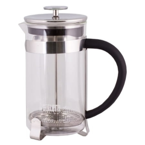 Bialetti French Press Simplicity 1 l