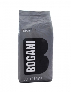Bogani Coffee Break 1 kg