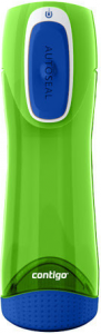 Contigo butelka Swish Citron 500 ml