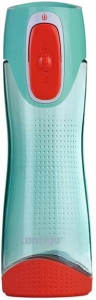 Contigo butelka Swish Sea Grove 500 ml