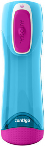 Contigo butelka Swish Sky Blue 500 ml