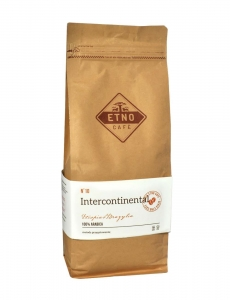 Etno Cafe Intercontinental 1 kg