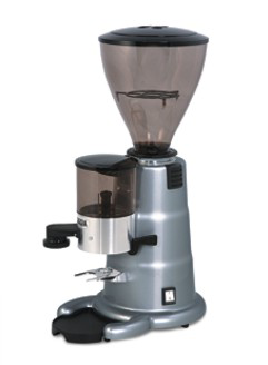 Gaggia-MD75-mlynek-do-kawy.jpg