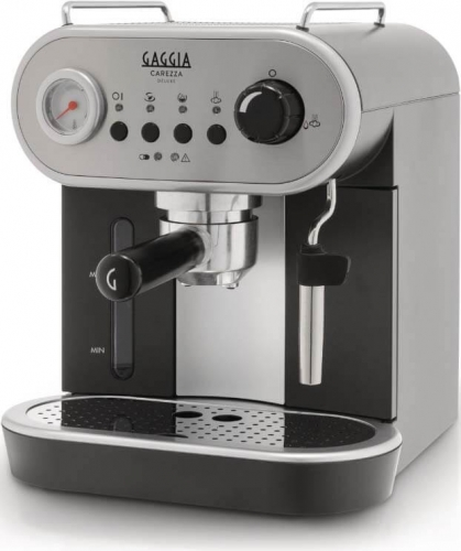 ekspres-do-kawy-Gaggia-Carezza.jpg