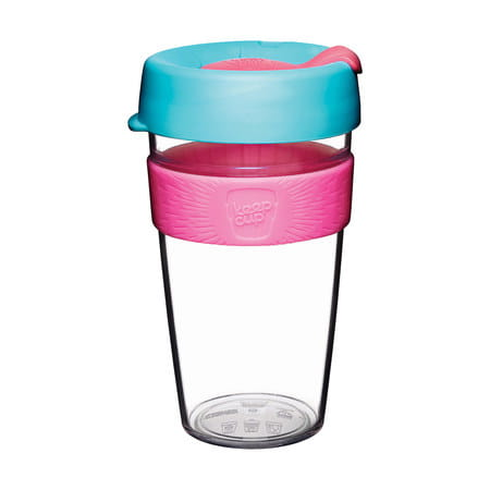 KeepCup-kubek-Original-Clear-Edition-Radiant-454-ml.jpg