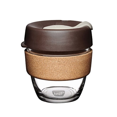 KeepCup-Brew-Cork-Almond-227-ml.jpg