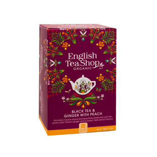 ETS-BlackTea-GingerWithPeach.png