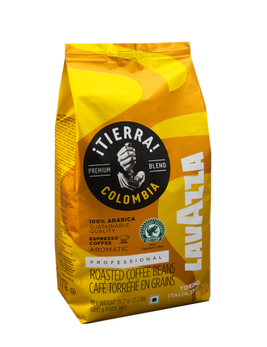 Lavazza-Tierra-Colombia-1kg.png