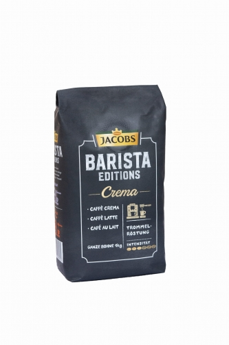 JACOBS-EDITIONS-CREMA-1KG-ZIARNISTA.jpg