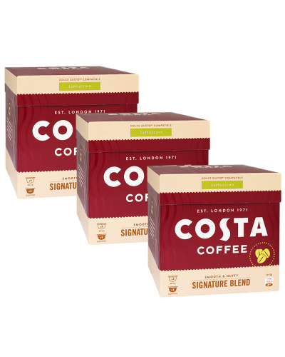 Costa-Coffee-Signature-Blend-Cappuccino-16-kapsulek_x_3.png