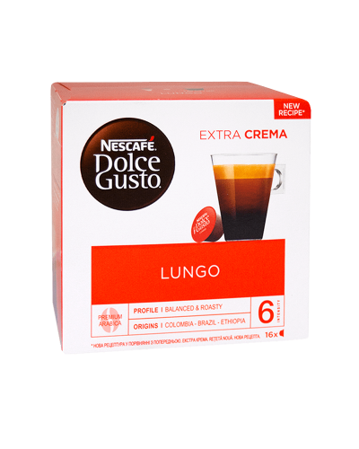 Nescafe_Dolce_Gusto_Lungo_16_kapsulek.png