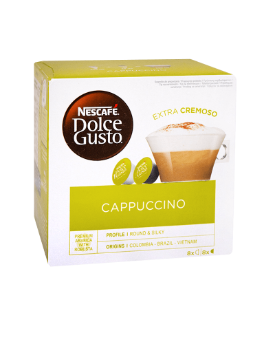 Nescafe-Dolce-Gusto-Cappuccino-16-kapsulek.png