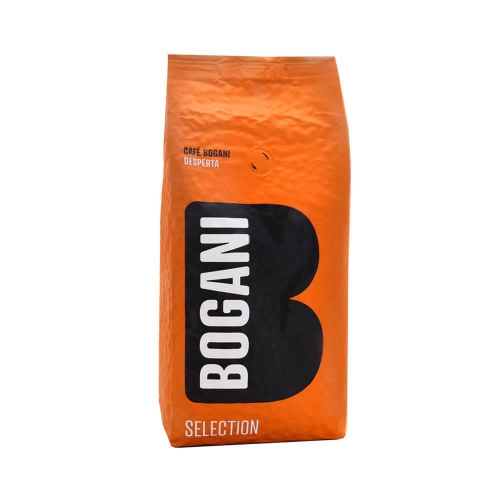 Bogani Selection 1 kg